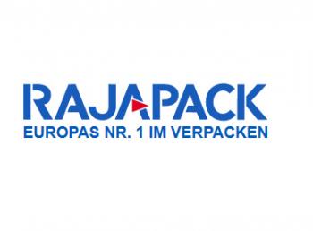 Rajapack GmbH