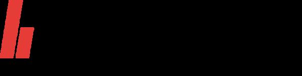 Brunner Präzisionsrundschleiferei