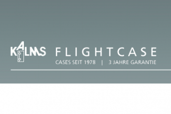 Kalms Flightcase GmbH & Co. KG