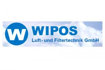 Wipos Luft- und Filtertechnik GmbH
