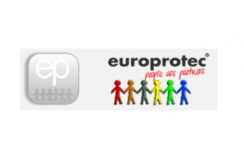 europrotec GmbH