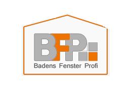 BFP- Badens Fenster Profi GmbH