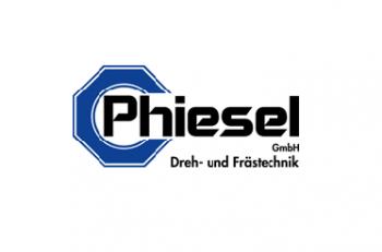Dreherei Phiesel GmbH