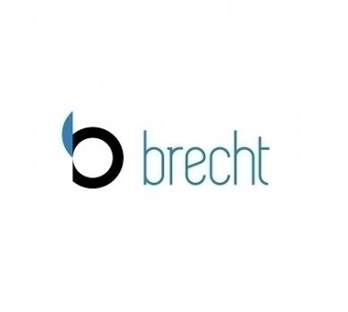Dipl.-Ing. Brecht GmbH