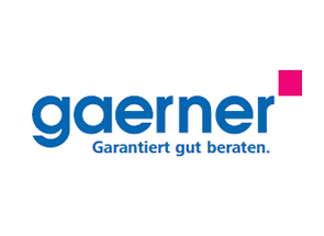 gaerner AG
