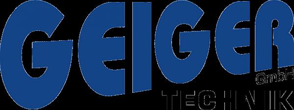 Geiger Technik GmbH