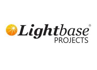 LIGHTBASE Projects GmbH