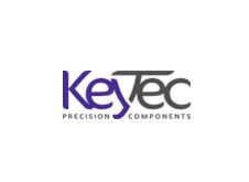 KeyTec Netherlands BV