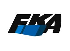 FKA Fahrzeugkompetenzzentrum Augsburg GmbH