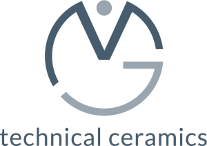 mg technical ceramics GmbH & Co. KG