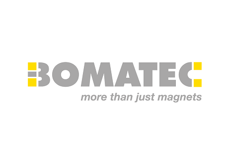 BOMATEC AG
