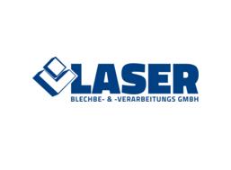 LASER Blechbe-&-verarbeitungs GmbH