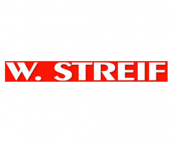 W. Streif Handelsgesellschaft m.b.H.