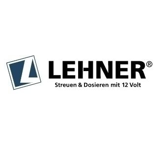 LEHNER Maschinenbau GmbH