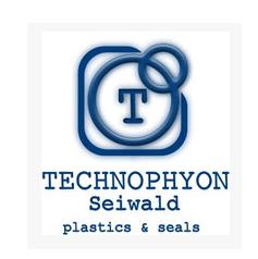 TECHNOPHYON Seiwald – Kunststoffe & Dichtungen