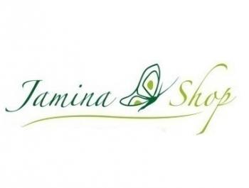 Jamina-Shop