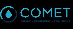 COMET - Pumpen Systemtechnik GmbH & Co. KG