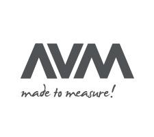 AVM Steuerungen AG