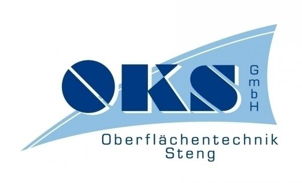 OKS GmbH Oberflächentechnik Kütterer und Steng
