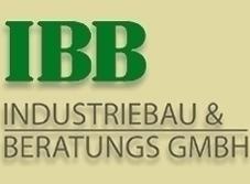 IBB Industriebau & Beratung GmbH
