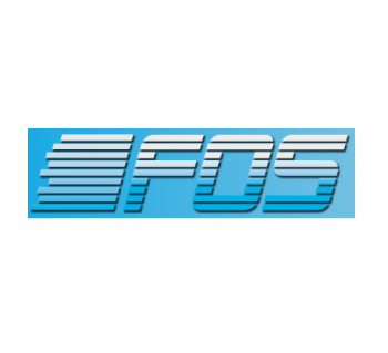 FOS Future and Optical Systems e.U.