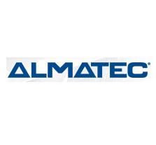 ALMATEC Maschinenbau GmbH