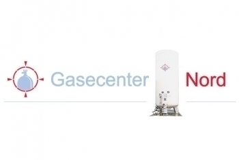 Gasecenter Nord GmbH & Co. KG