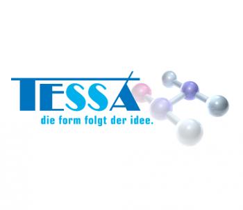 TESSA Osalit GmbH