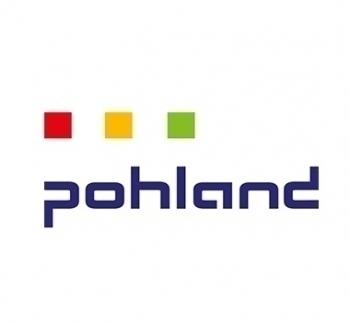 Pohland AG