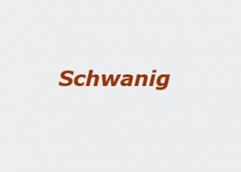 Schwanig Technische Gase & Schweißtechnik
