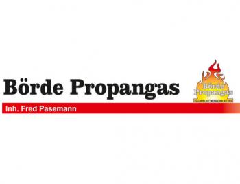 Börde Propangas inh. Fred Pasemann