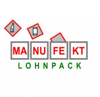Manufekt Lohnpack Frank Flammann Verpackungsservice
