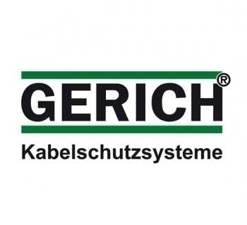 Gerich GmbH