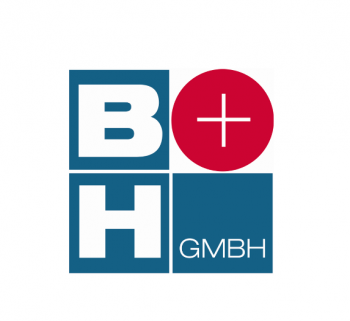 Barth+Höpfinger GmbH
