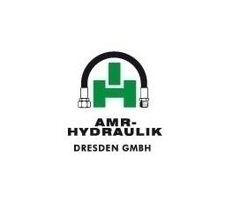 AMR-Hydraulik Dresden GmbH