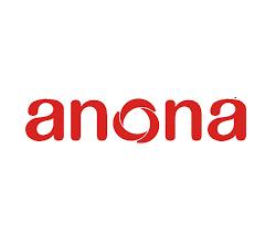 Anona GmbH