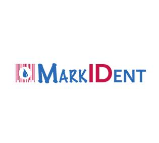MarkIDent GmbH