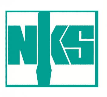 Natur- und Kunststeinwerke Helmut Woerner GmbH