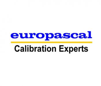 europascal GmbH