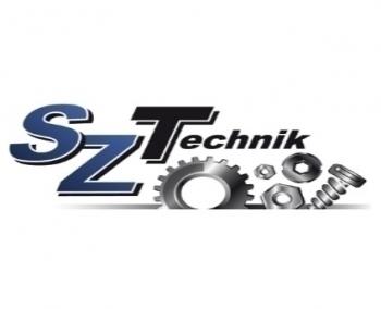 SZTechnik GmbH Sortier- und Zuführtechnik