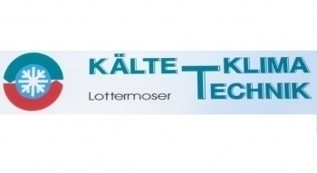 Kälte- Klimatechnik Lottermoser