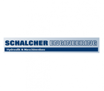 Schalcher Engineering GmbH