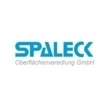 SPALECK Oberflächenveredlung GmbH