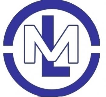 Metallwerk Langenau GmbH