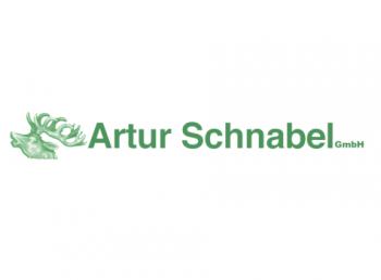 Artur Schnabel GmbH