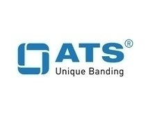 ATS-Tanner GmbH Banderoliersysteme