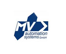 MV automation systems GmbH