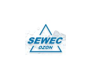 SEWEC OZON GmbH
