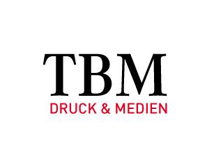 TBM Druck & Medien GmbH & Co. KG