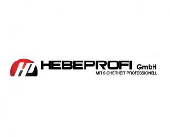 HebeProfi GmbH